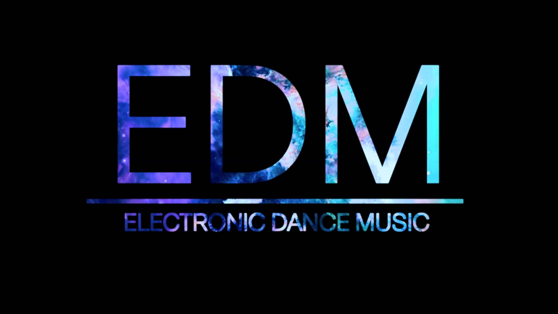 Edm Wallpapers Music Hq Edm Pictures 4k Wallpapers 2019