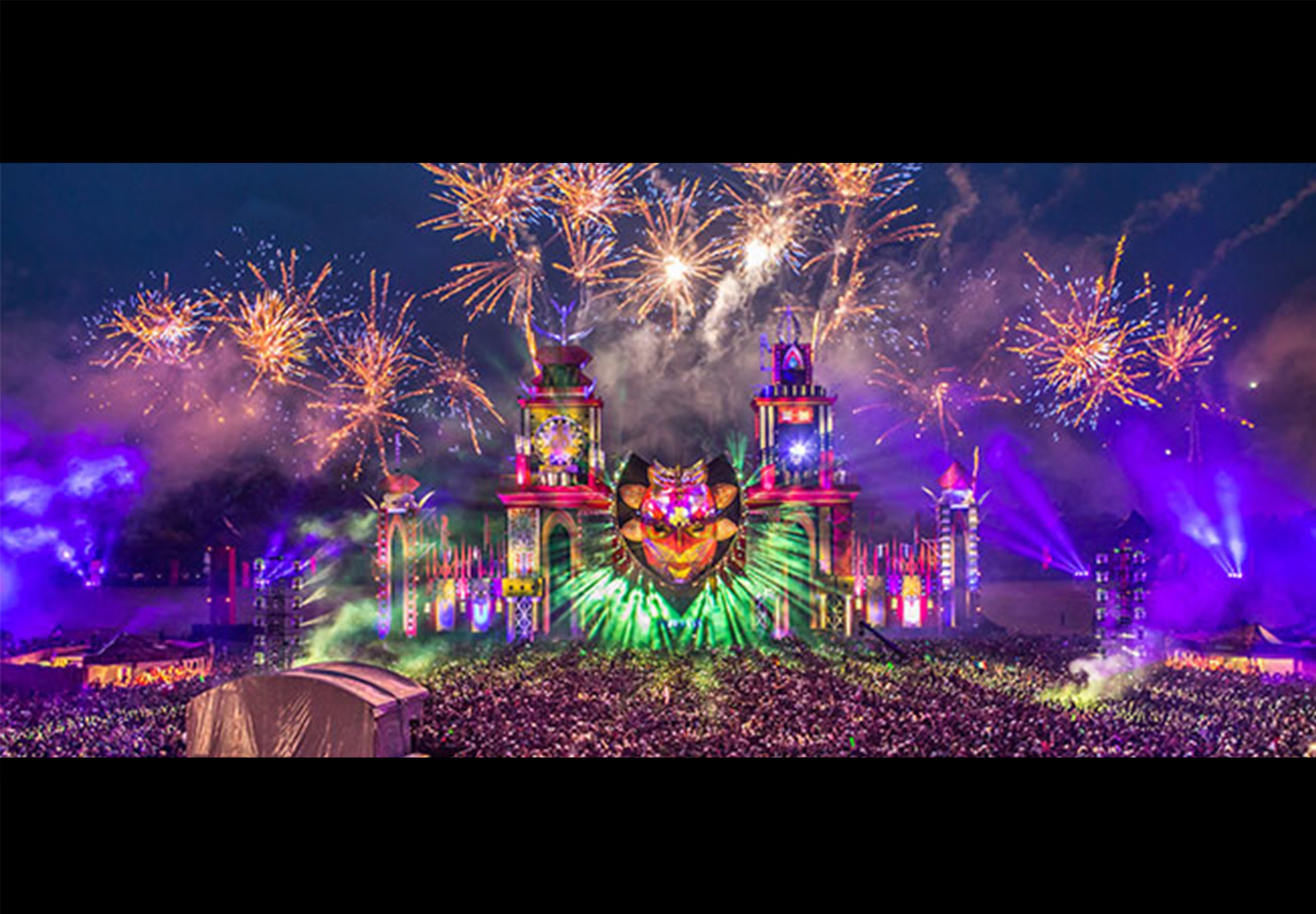 EDM wallpapers, Music, HQ EDM pictures | 4K Wallpapers 2019
