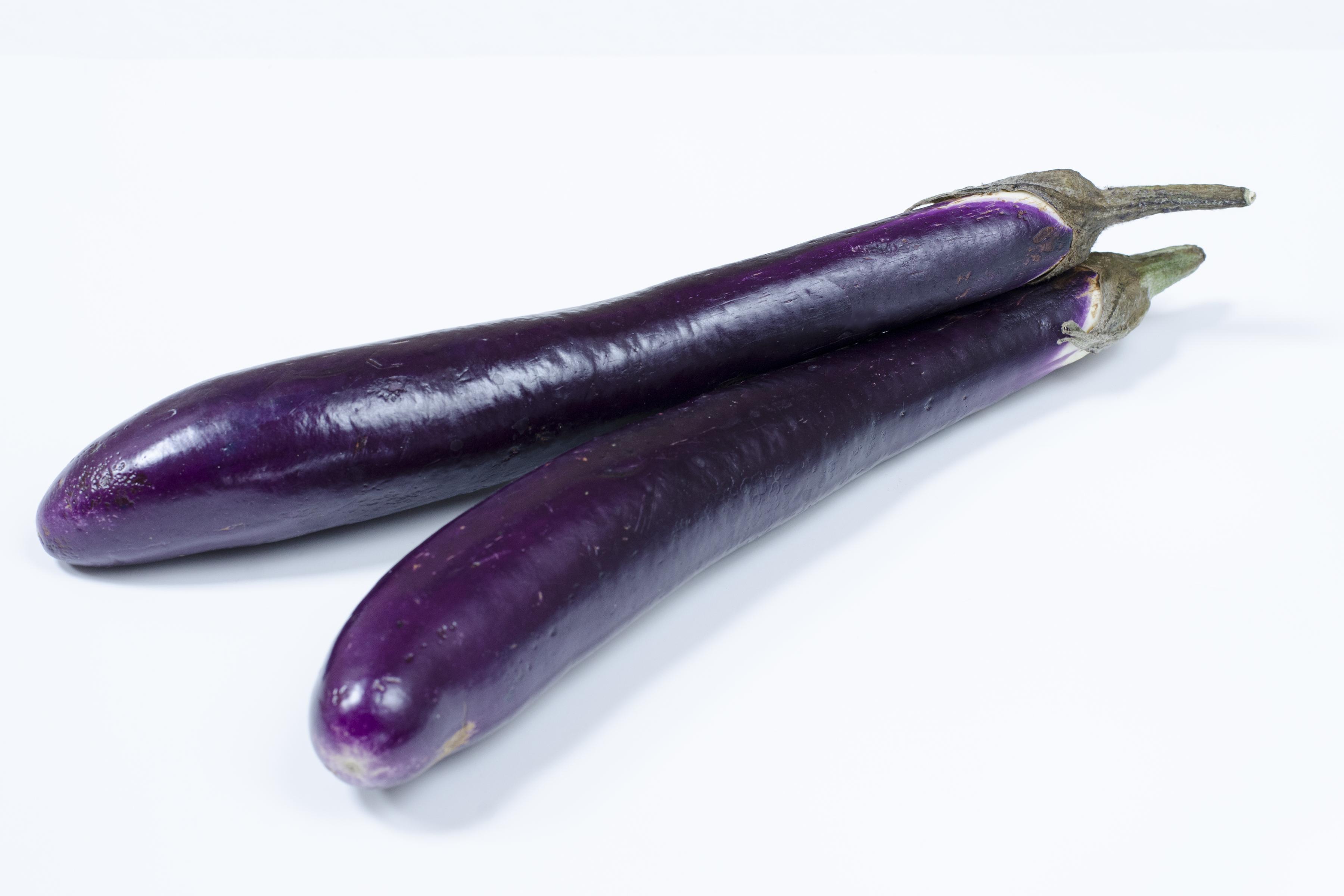 Images of Eggplant   3600x2400