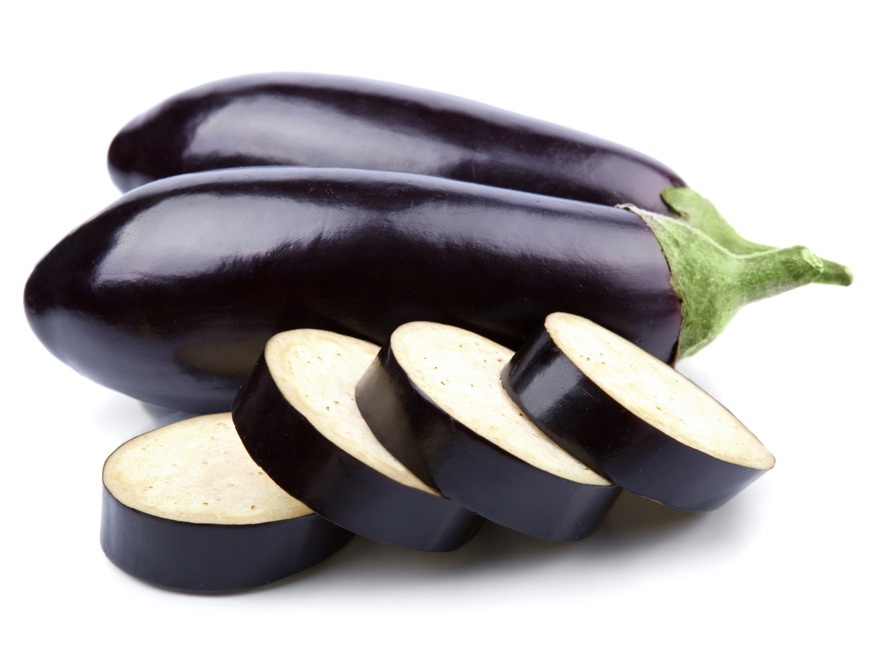 1500x1125 > Eggplant Wallpapers