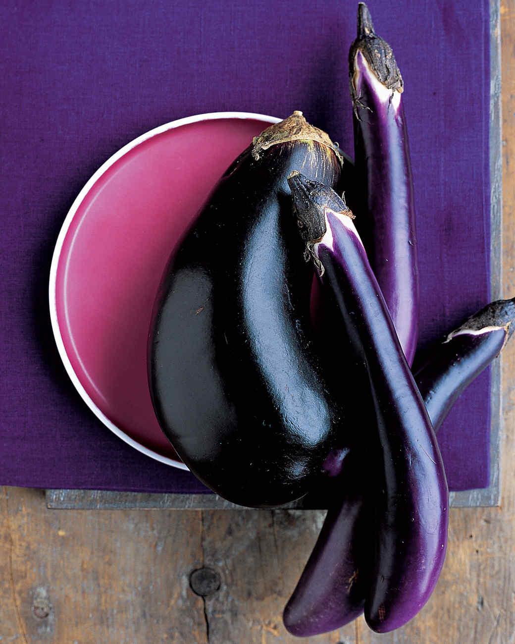 1040x1300 > Eggplant Wallpapers