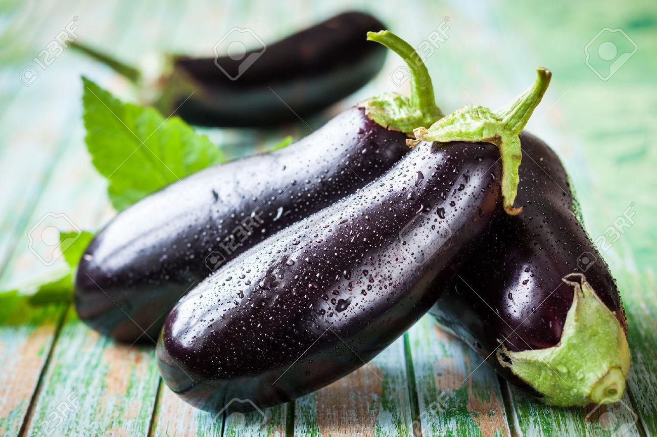 Eggplant Backgrounds, Compatible - PC, Mobile, Gadgets  1300x866 px
