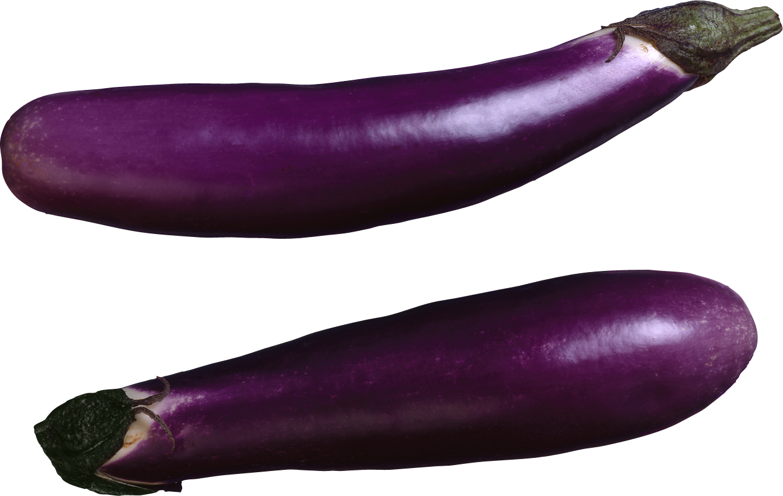 HQ Eggplant Wallpapers   File 923.92Kb