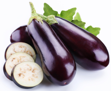 Eggplant Backgrounds on Wallpapers Vista