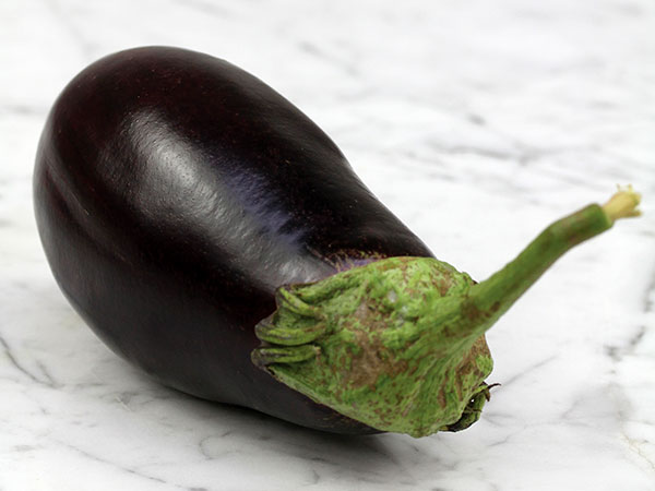 Eggplant Pics, Food Collection