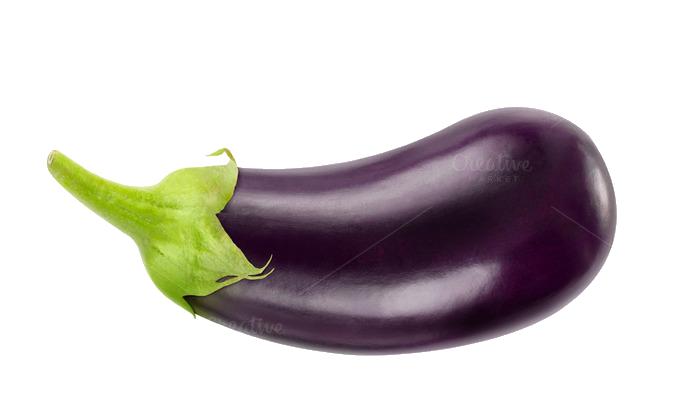 HQ Eggplant Wallpapers   File 230.91Kb
