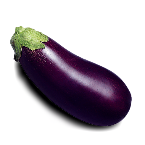 Amazing Eggplant Pictures & Backgrounds