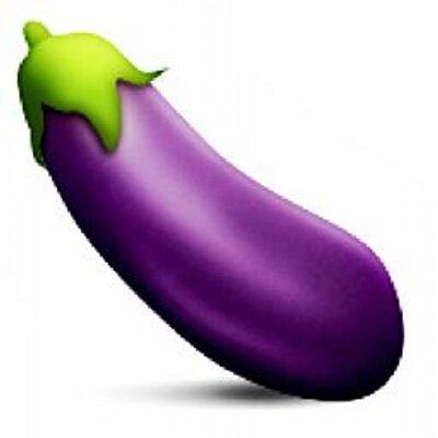 400x400 > Eggplant Wallpapers