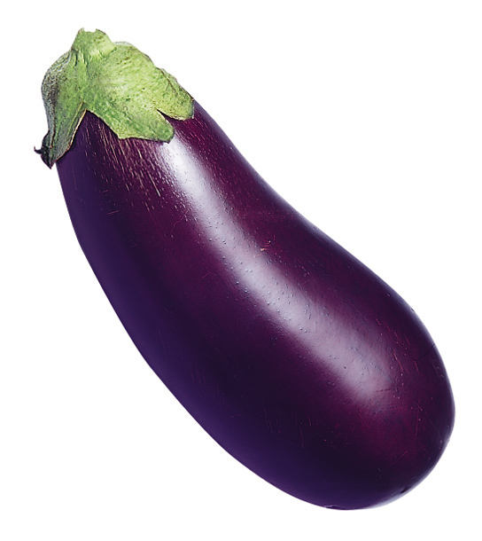 Eggplant High Quality Background on Wallpapers Vista