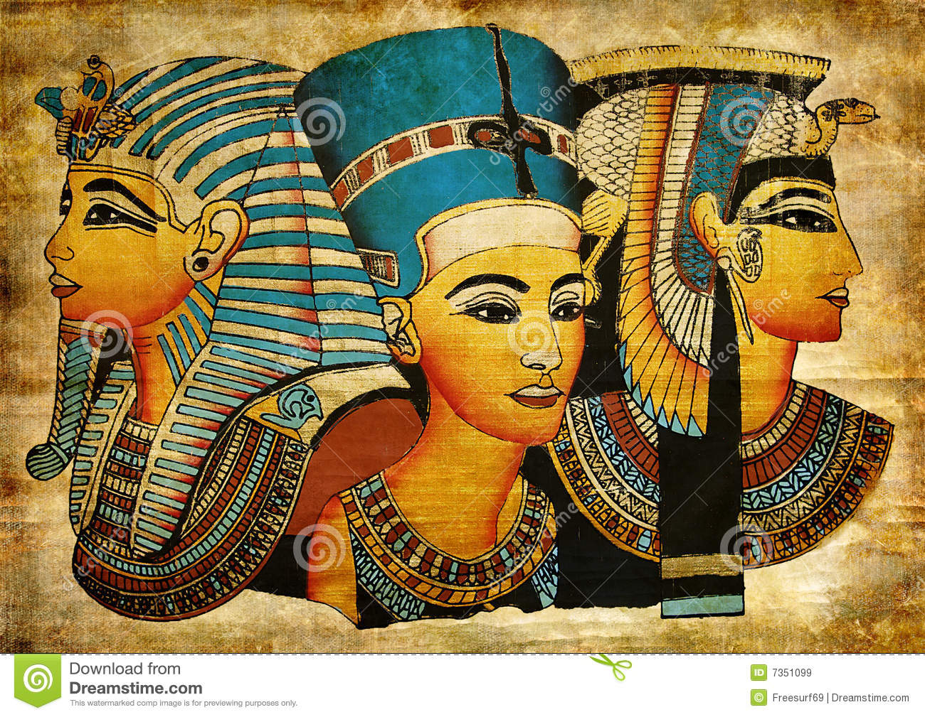 Egyptian Backgrounds on Wallpapers Vista