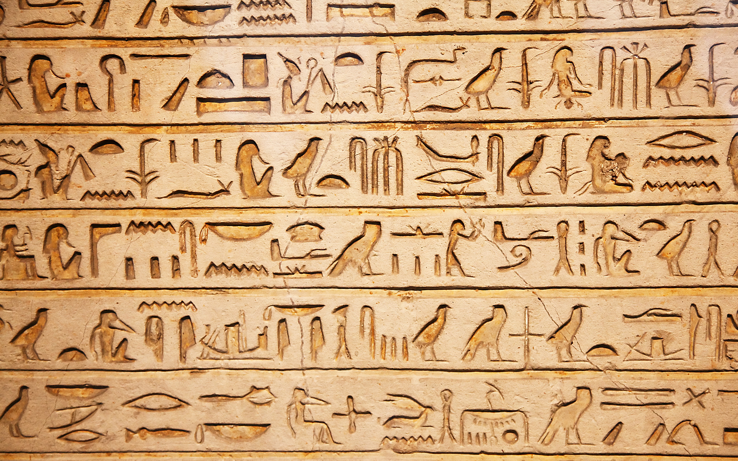Egyptian High Quality Background on Wallpapers Vista
