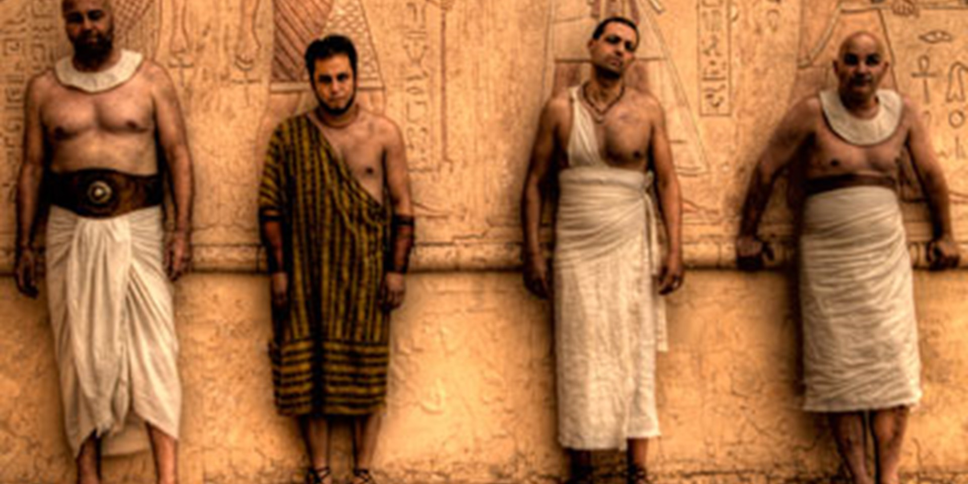 Images of Egyptian | 1920x960