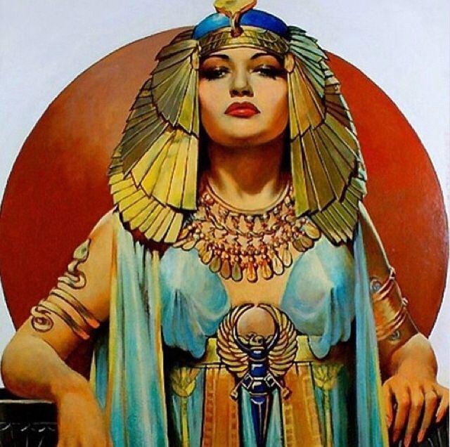 Egyptian Queen Wallpapers Comics Hq Egyptian Queen Pictures 4k Wallpapers 2019