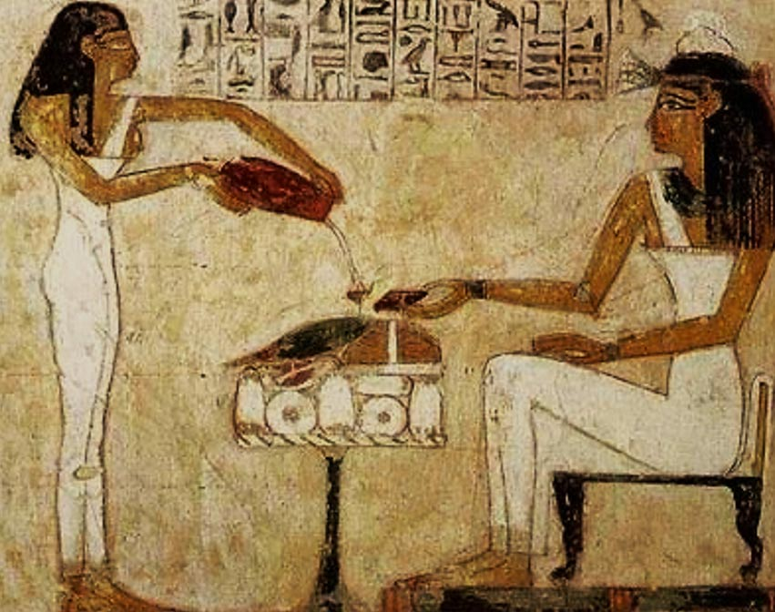 Nice wallpapers Egyptian 851x672px