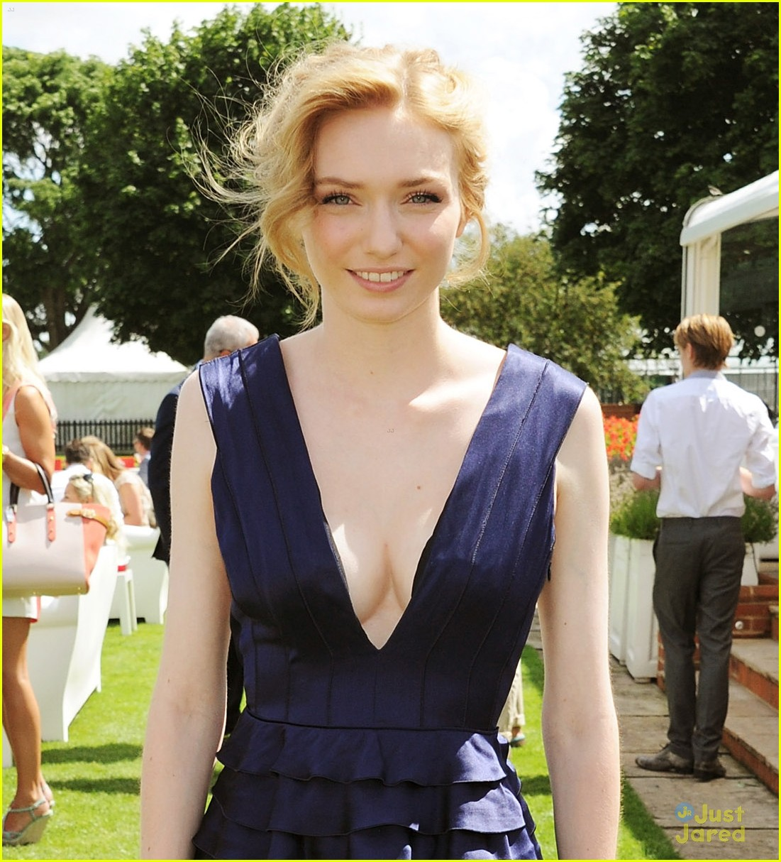 Eleanor Tomlinson Backgrounds on Wallpapers Vista