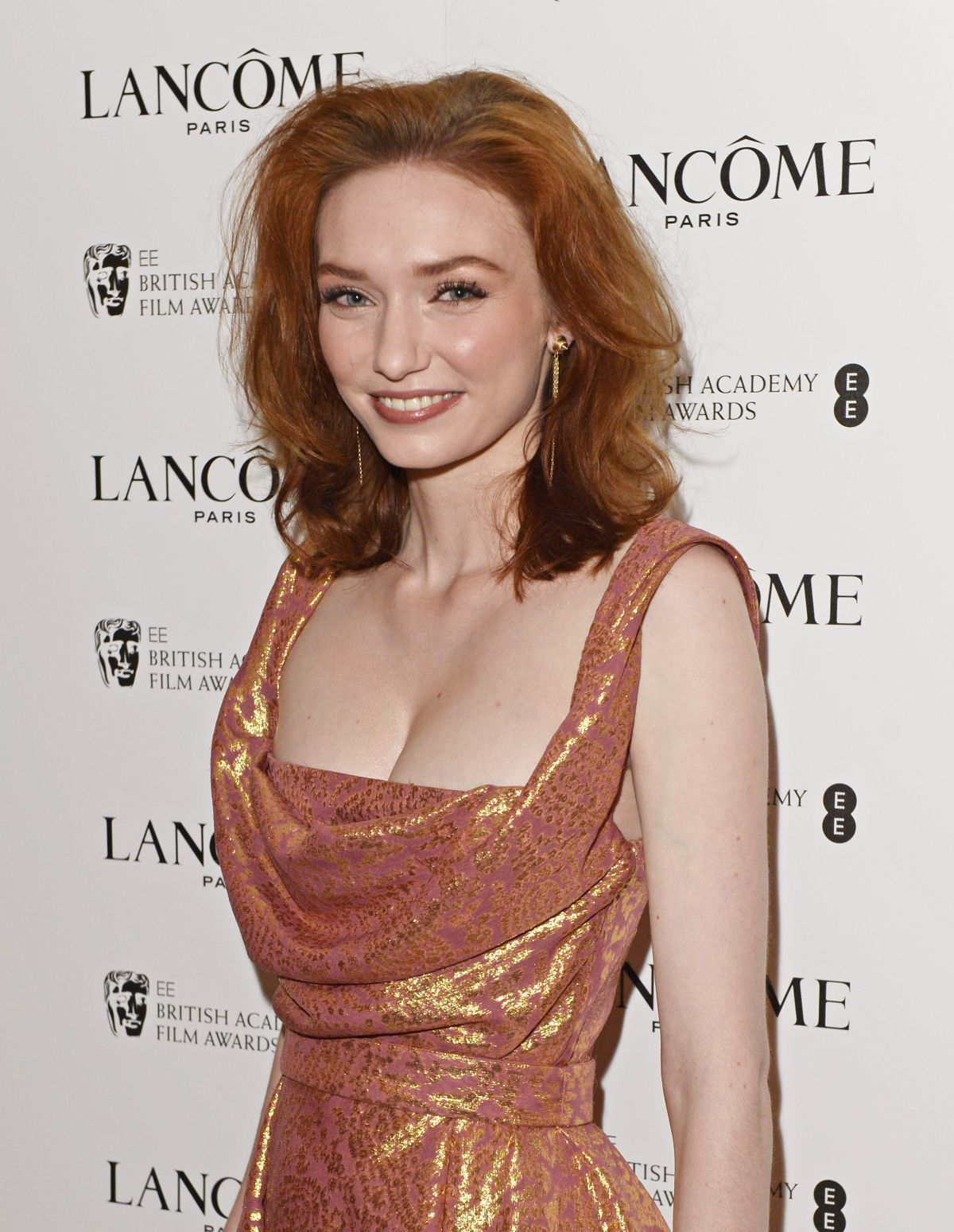 Nice wallpapers Eleanor Tomlinson 1200x1550px