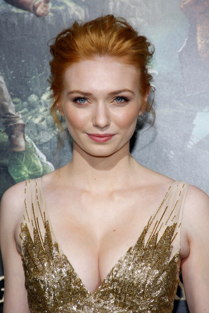 Images of Eleanor Tomlinson | 683x1024