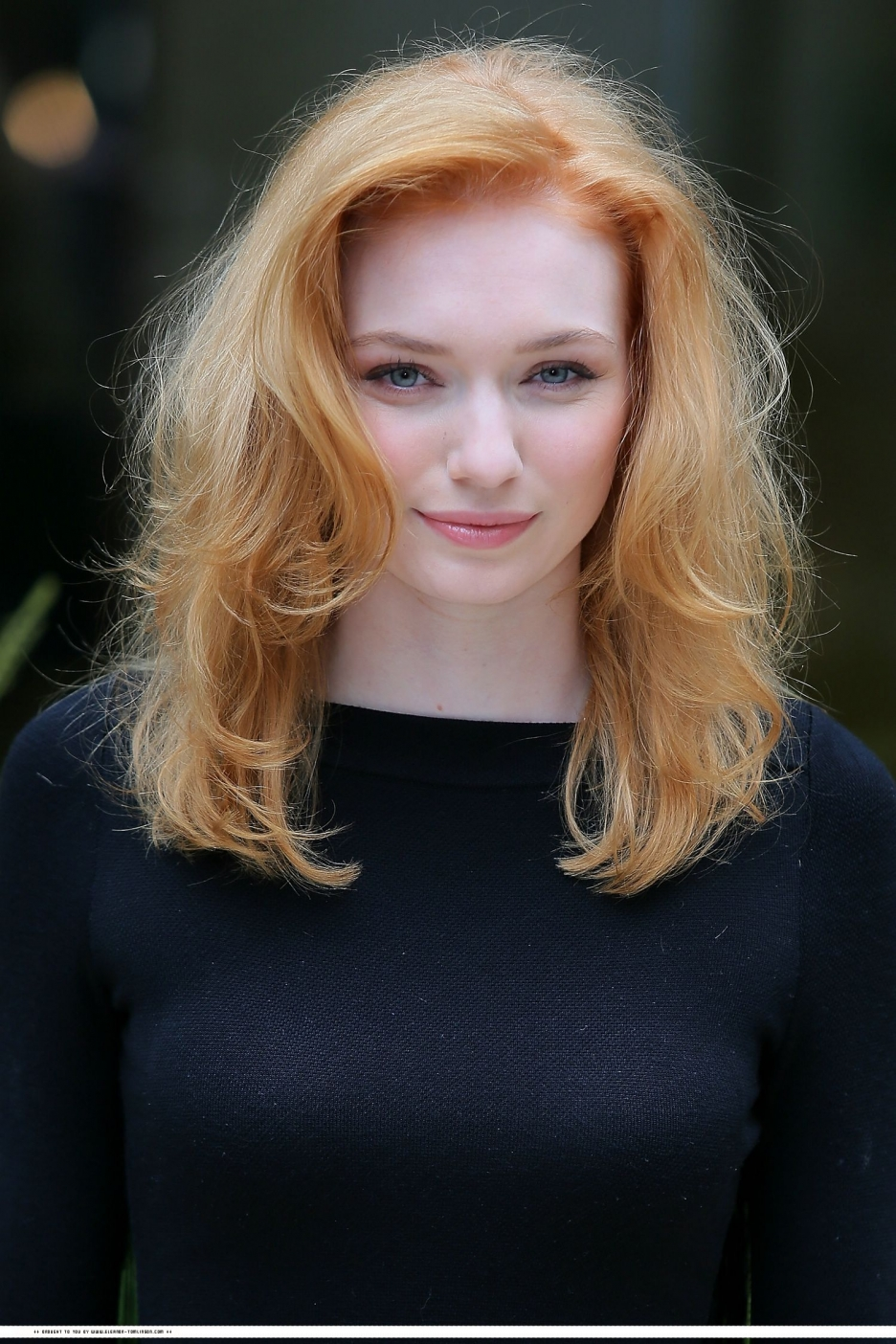 Amazing Eleanor Tomlinson Pictures & Backgrounds