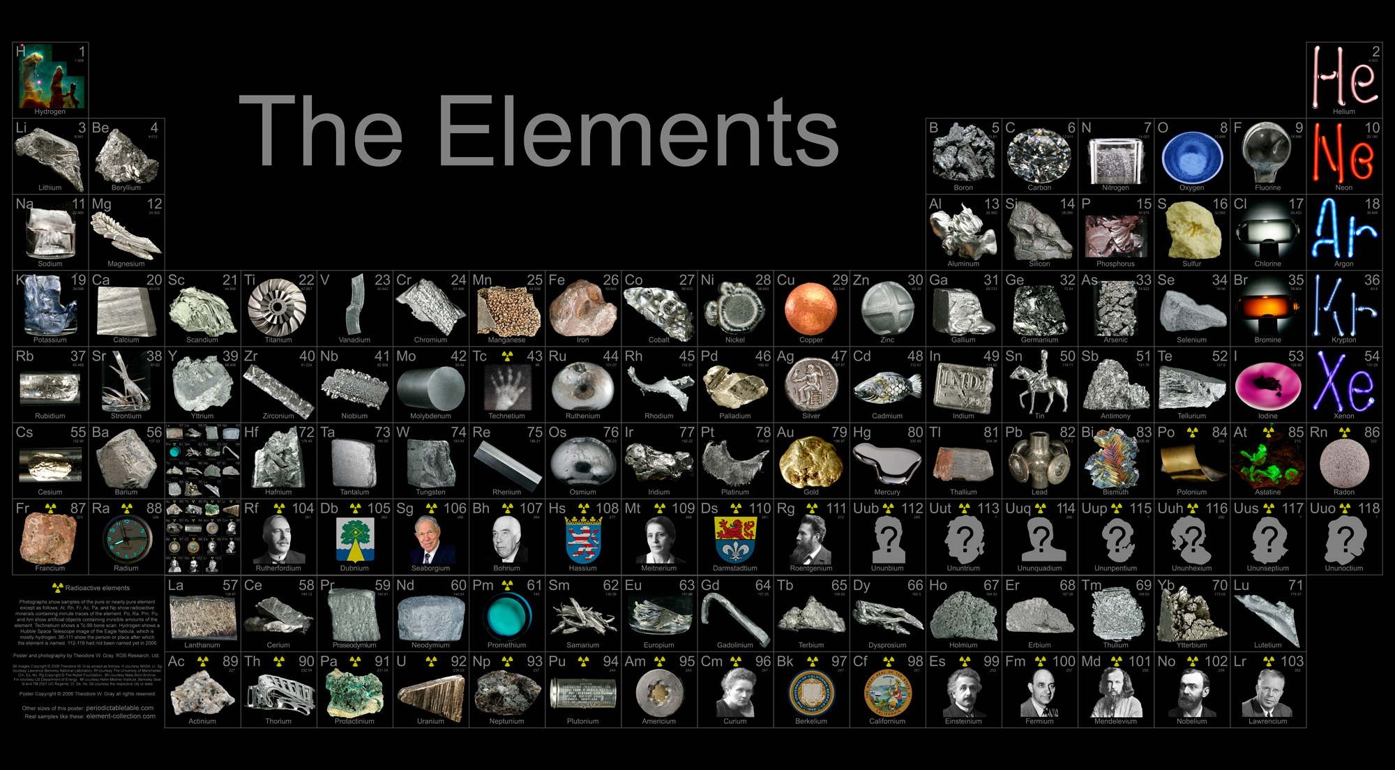 Elements HD wallpapers, Desktop wallpaper - most viewed