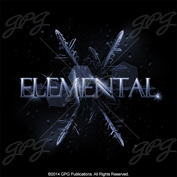 600x600 > Elemental Wallpapers