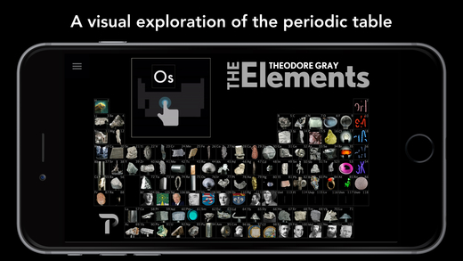 Elements #13