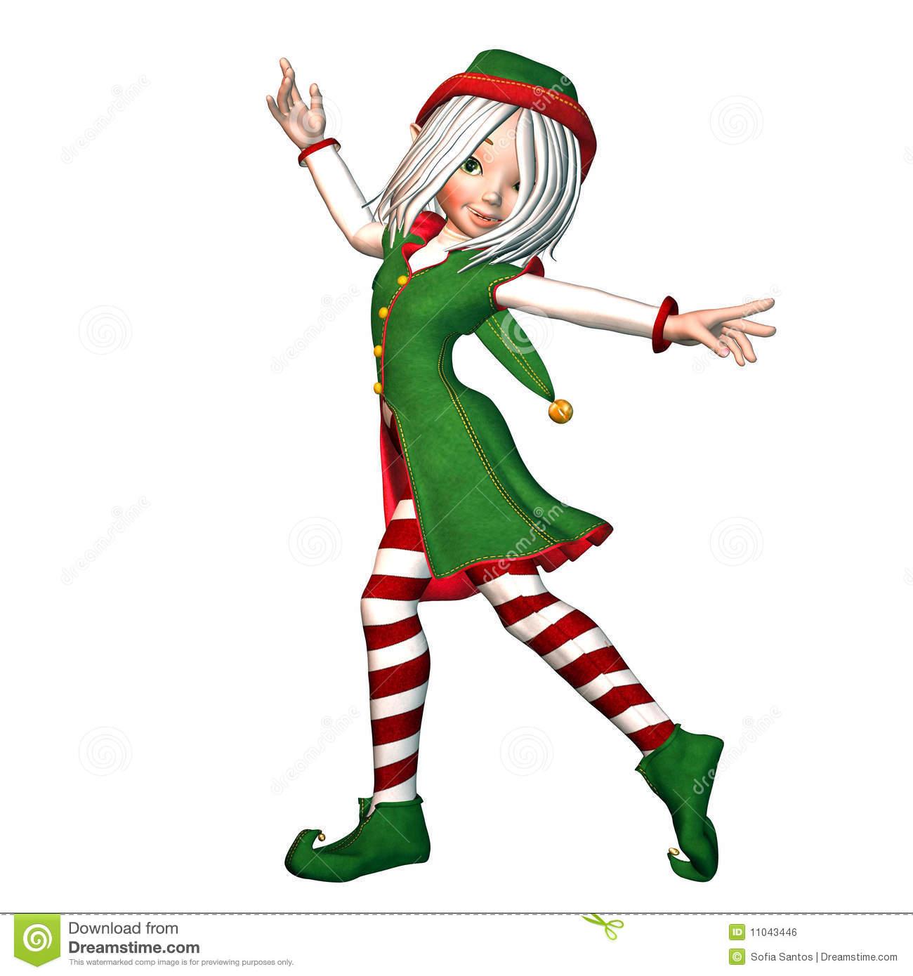 Images of Elf | 1300x1390