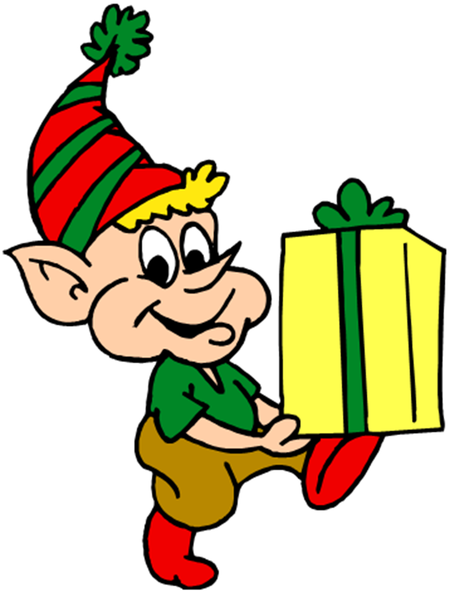 Elf High Quality Background on Wallpapers Vista