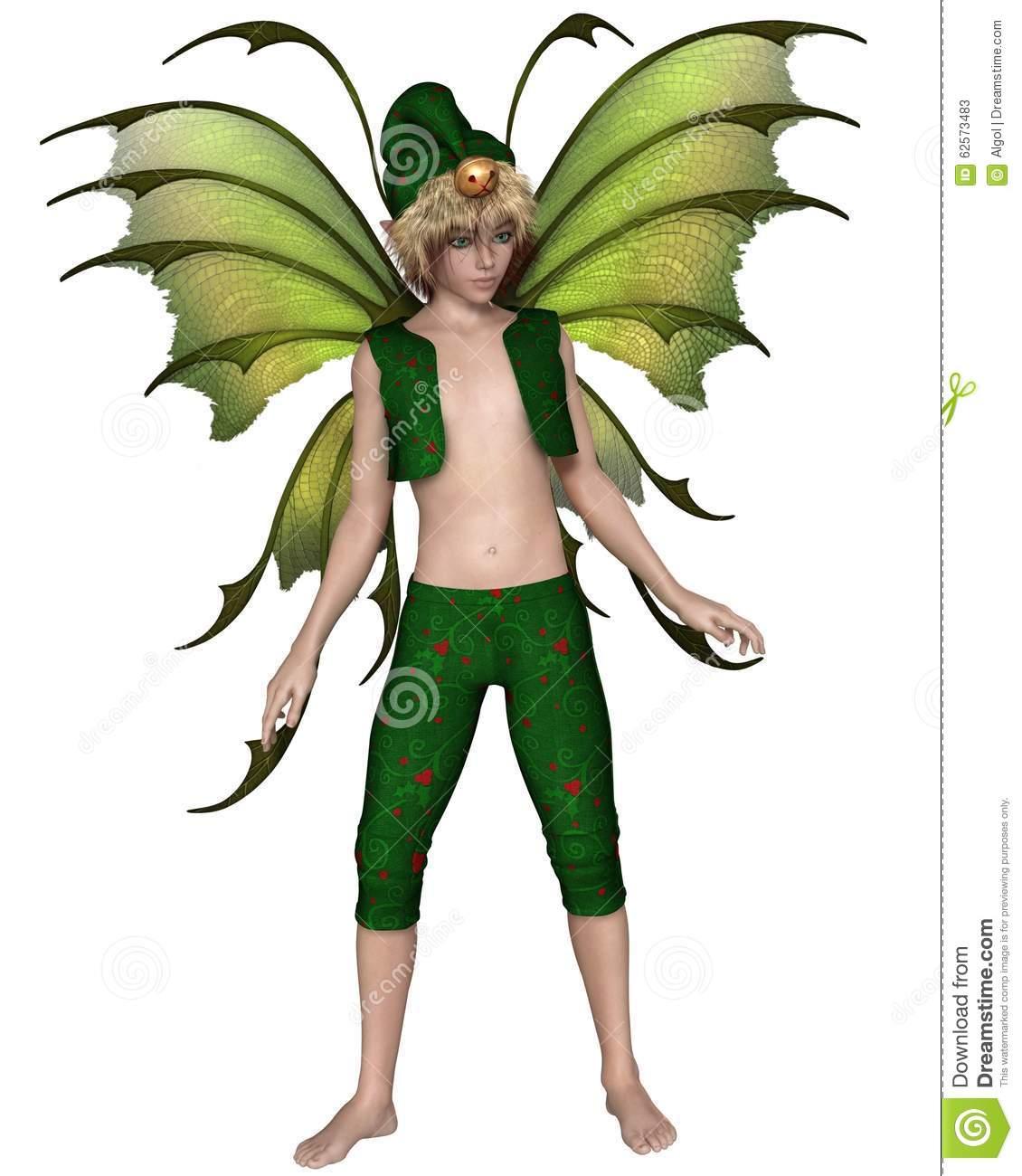 1130x1300 > Elf Fairy Wallpapers