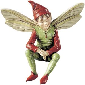 Elf Fairy Backgrounds, Compatible - PC, Mobile, Gadgets| 300x300 px