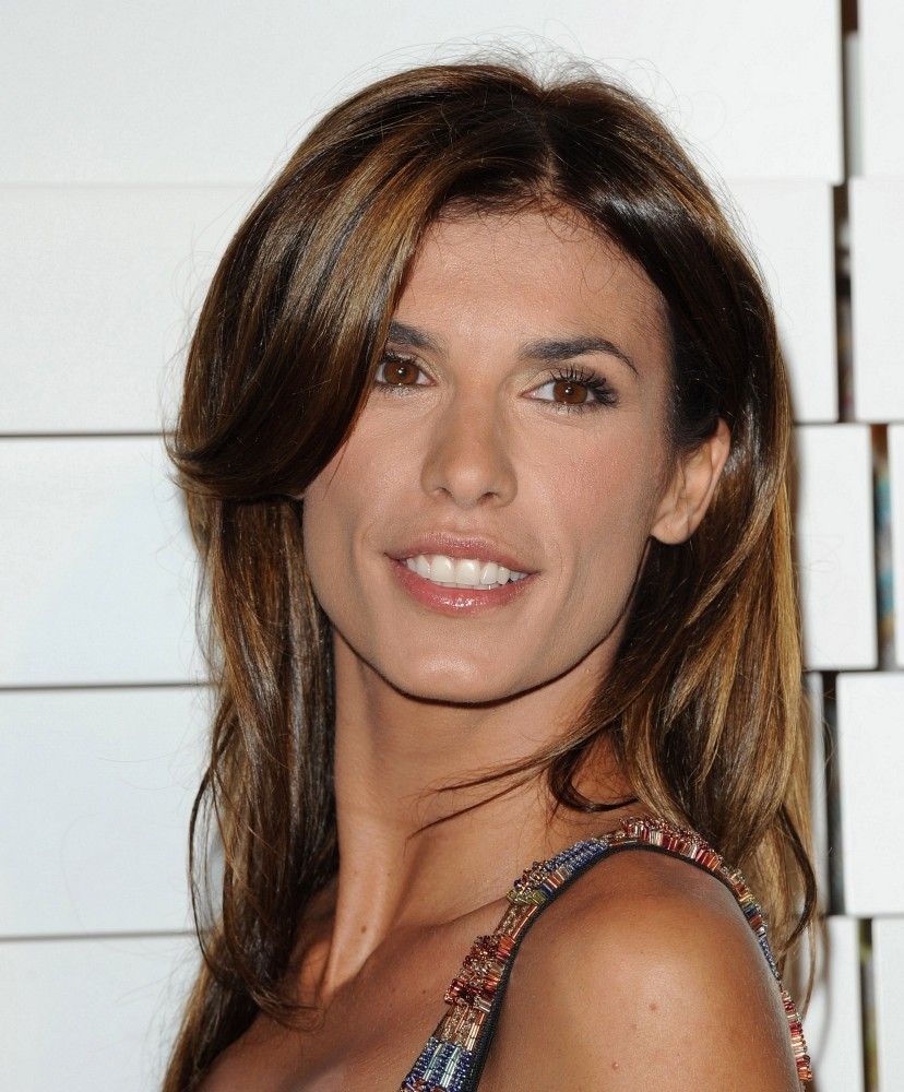 Images of Elisabetta Canalis | 828x1000