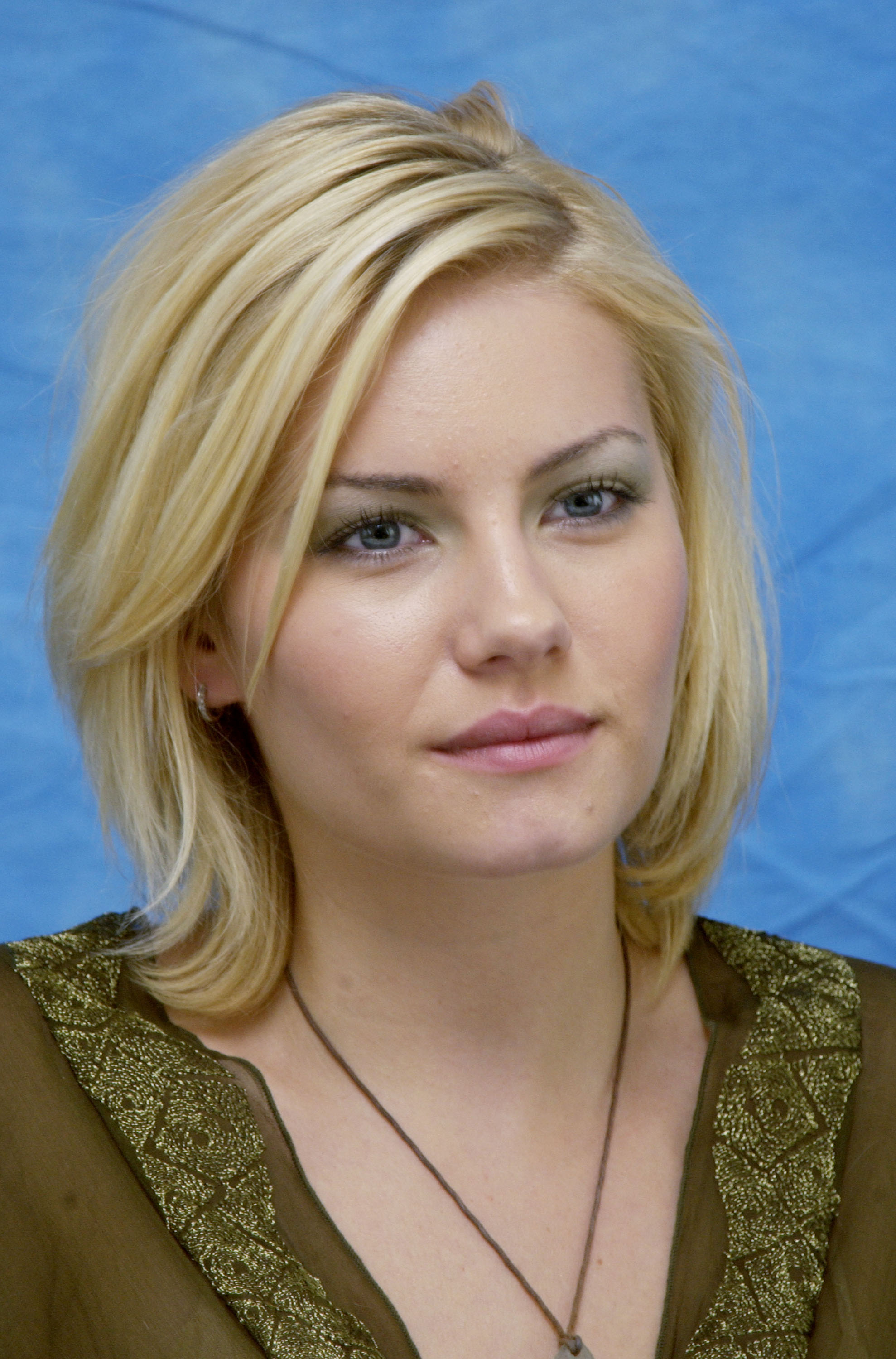 HD Quality Wallpaper | Collection: Celebrity, 1978x3000 Elisha Cuthbert