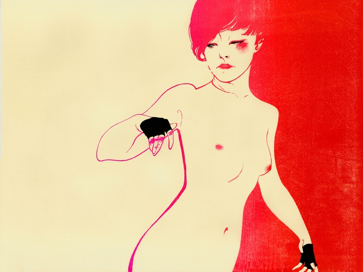 Eliza Frye Backgrounds on Wallpapers Vista