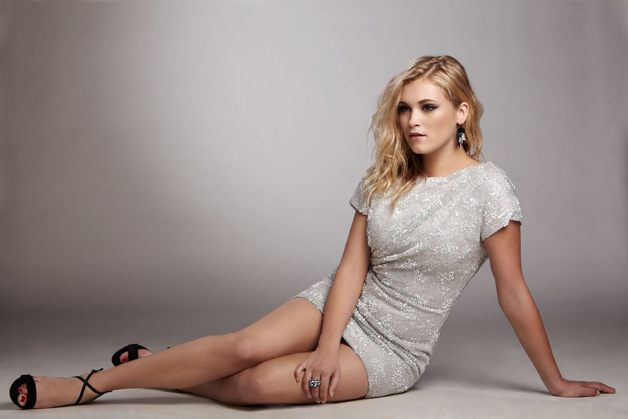 HD Quality Wallpaper | Collection: Celebrity, 1280x854 Eliza Taylor