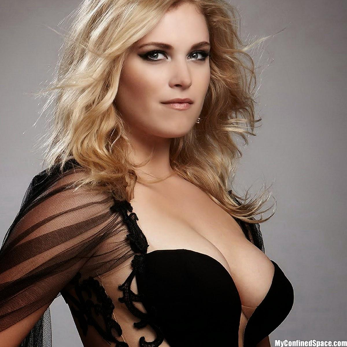 Nice Images Collection: Eliza Taylor Desktop Wallpapers