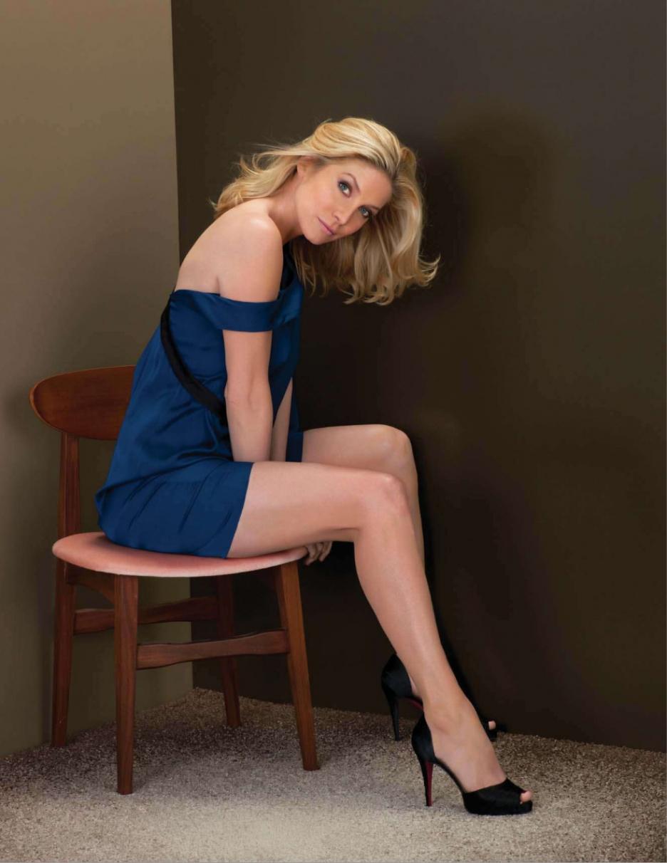 Amazing Elizabeth Mitchell Pictures & Backgrounds