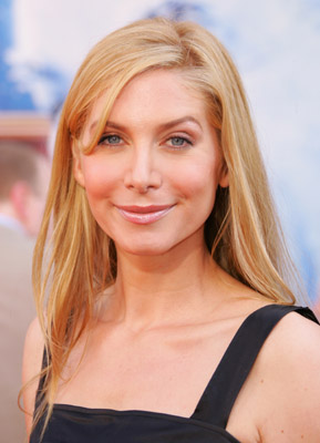 HD Quality Wallpaper | Collection: Celebrity, 289x400 Elizabeth Mitchell