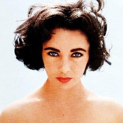Amazing Elizabeth Taylor Pictures & Backgrounds