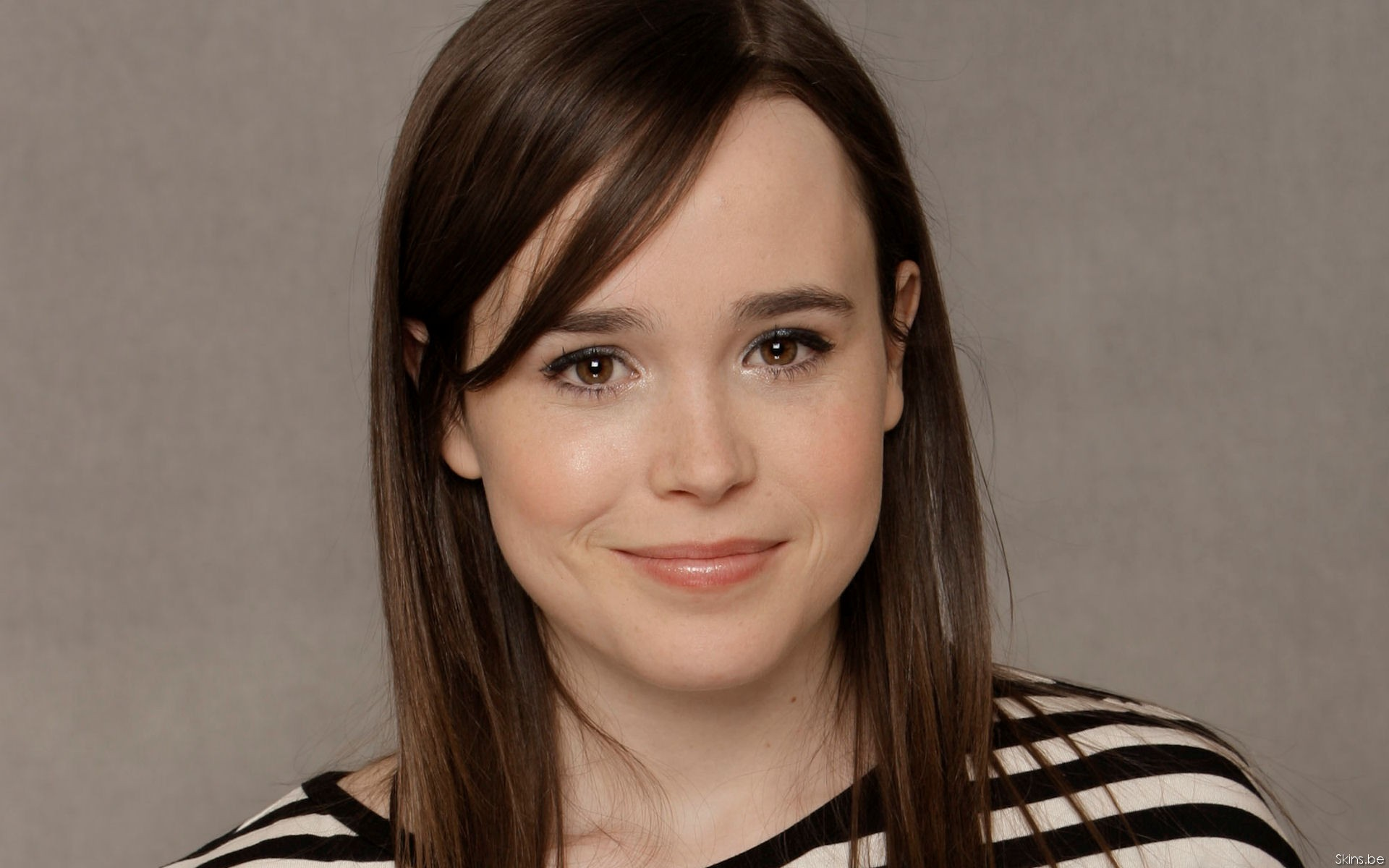 Images of Ellen Page | 1920x1200