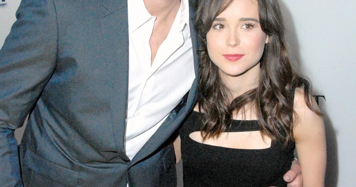 Nice wallpapers Ellen Page 1200x630px