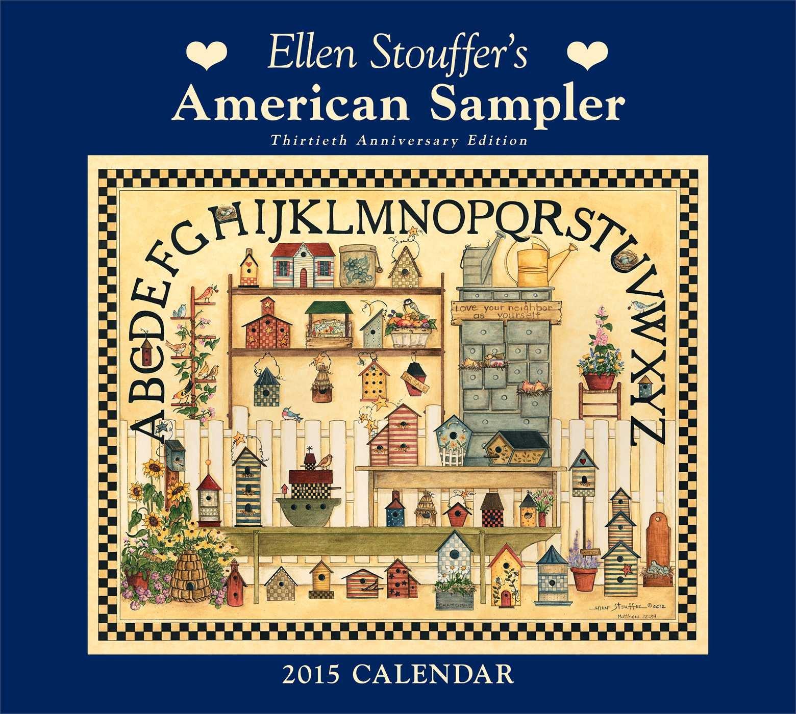 1560x1400 > Ellen Stouffer Wallpapers