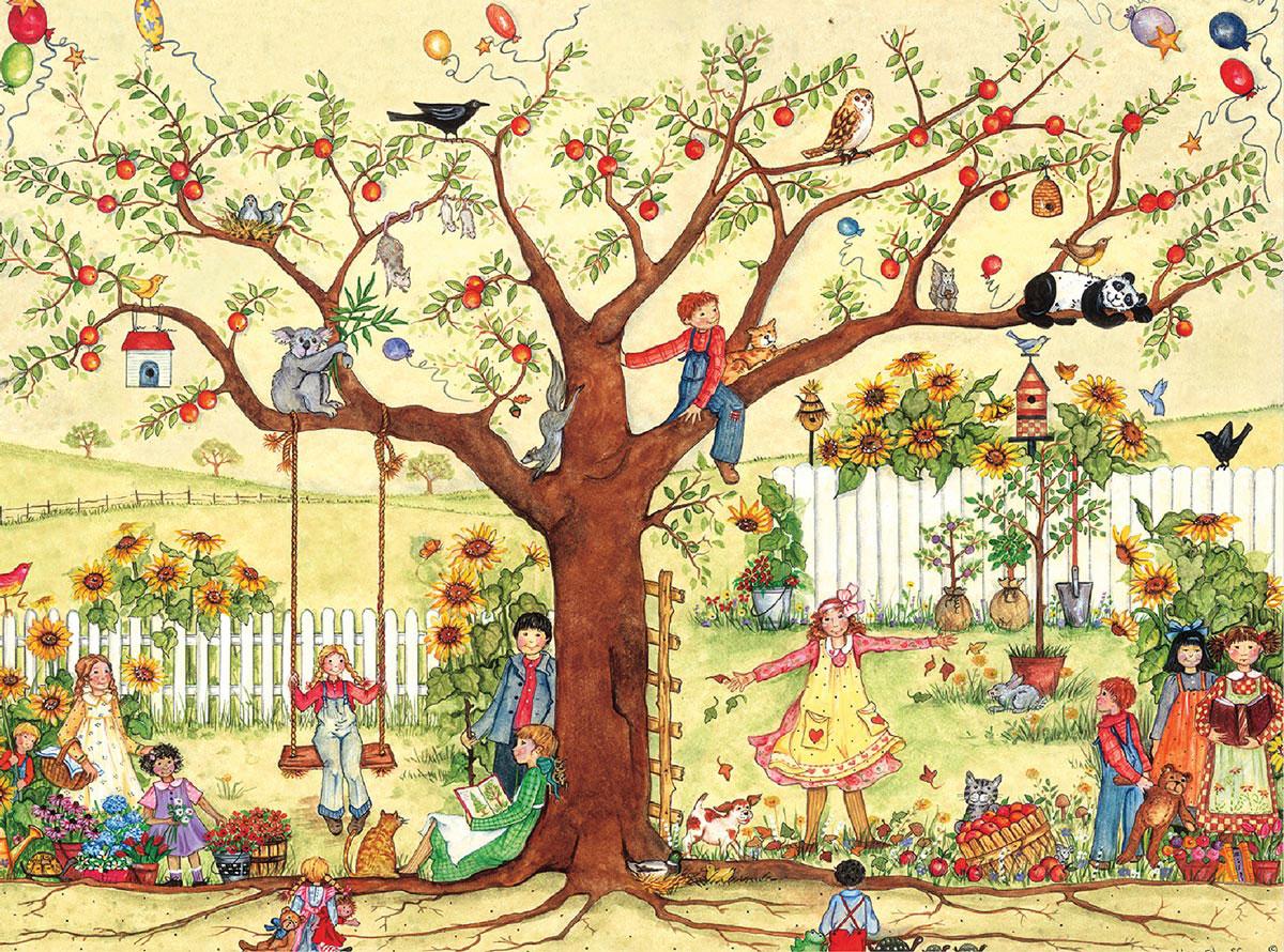 Nice Images Collection: Ellen Stouffer Desktop Wallpapers