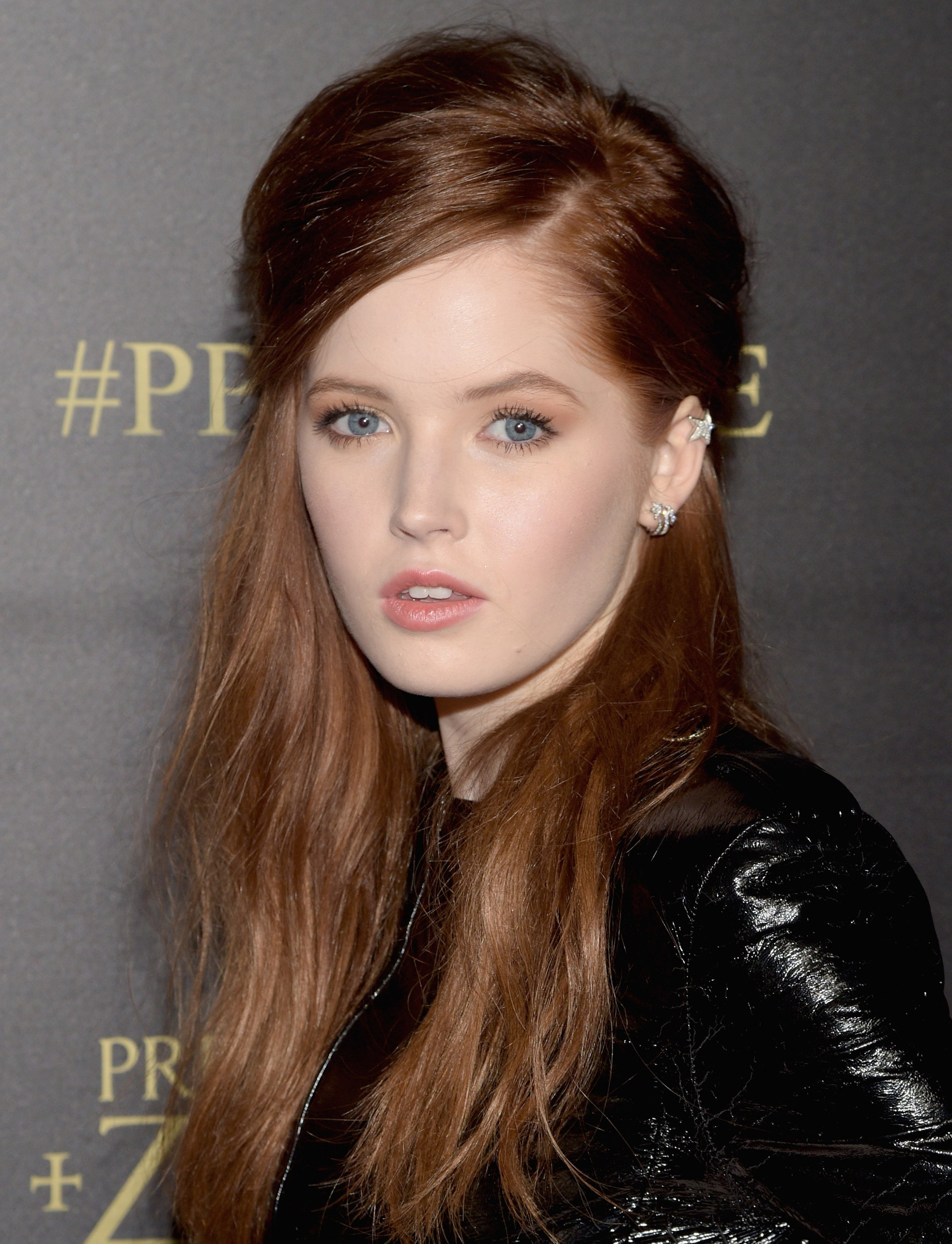 Images of Ellie Bamber | 2480x3241
