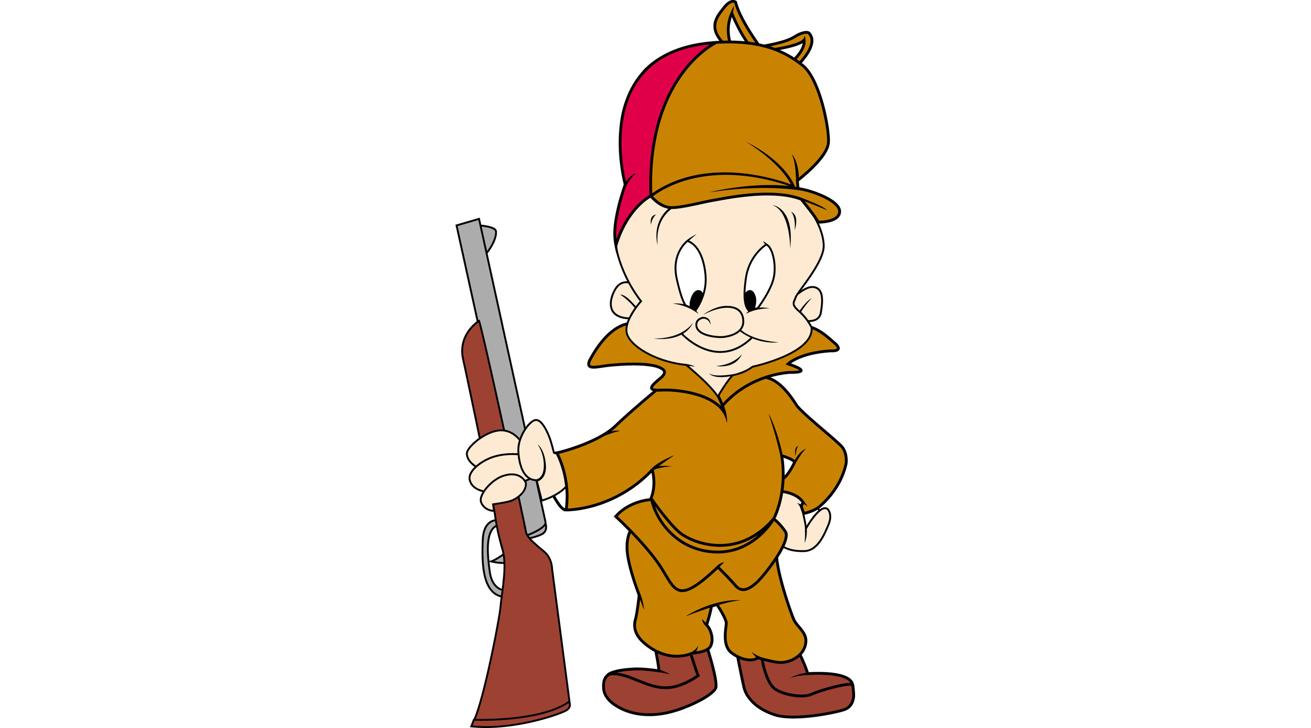 Elmer Fudd Backgrounds on Wallpapers Vista