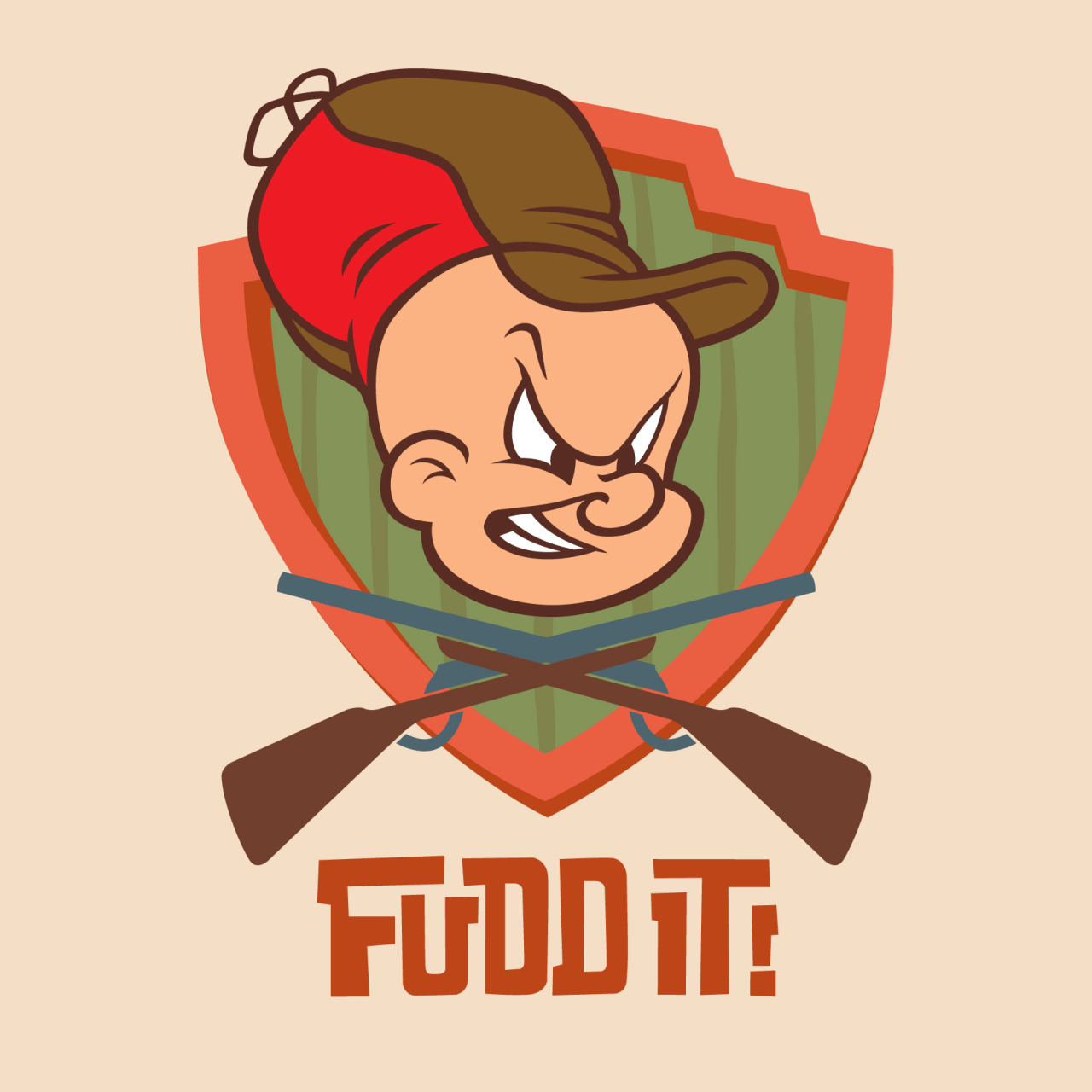 Elmer Fudd Pics, Cartoon Collection