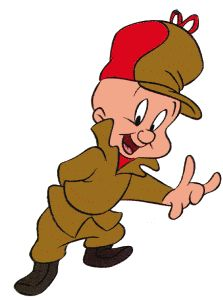 Amazing Elmer Fudd Pictures & Backgrounds