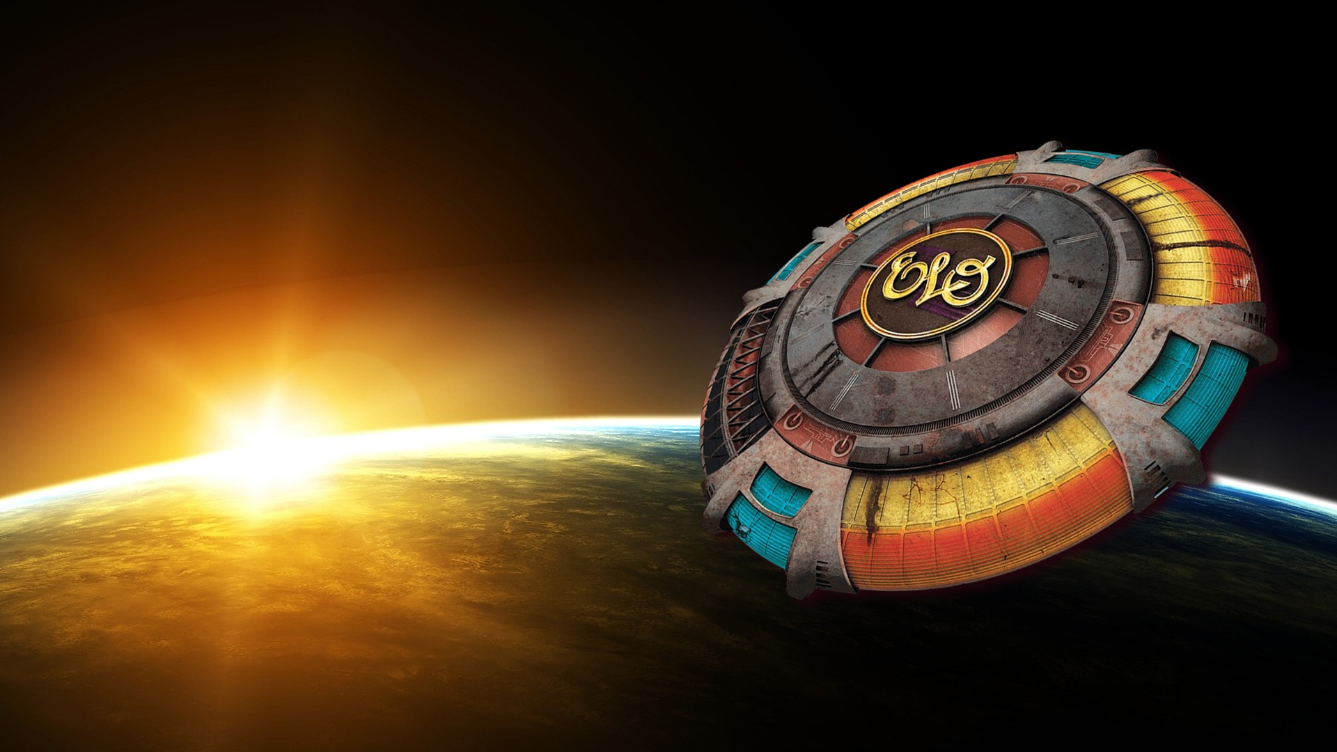 Elo High Quality Background on Wallpapers Vista
