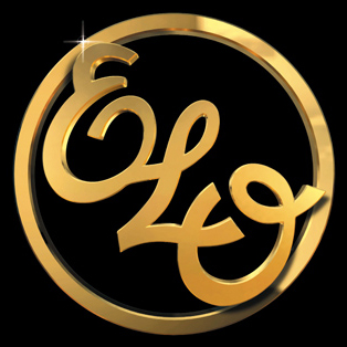 Elo Backgrounds, Compatible - PC, Mobile, Gadgets| 314x314 px