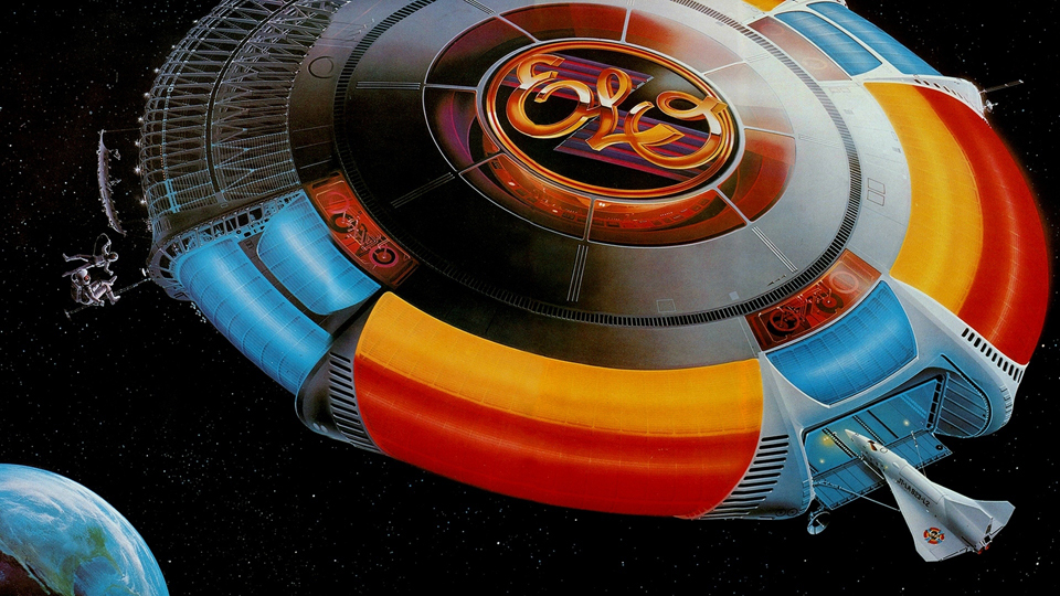 Elo Backgrounds on Wallpapers Vista
