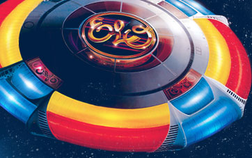 Elo Pics, Celebrity Collection