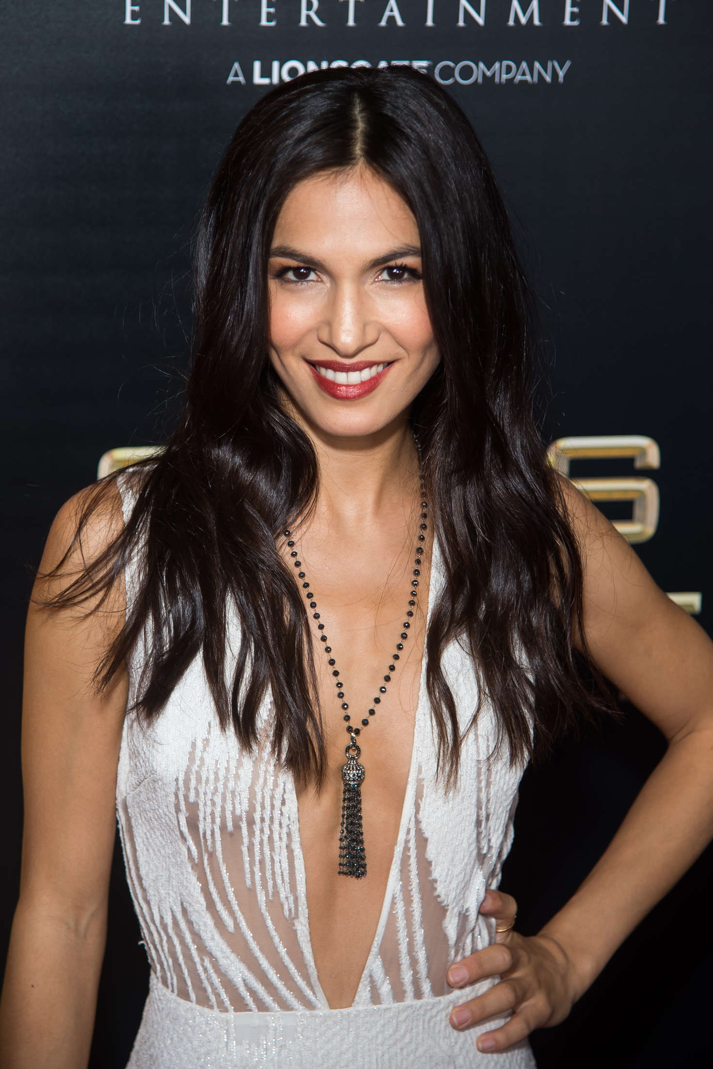 Elodie Yung Backgrounds, Compatible - PC, Mobile, Gadgets| 1470x2205 px
